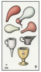 56-minor-cups-07