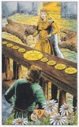 coins09