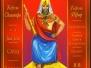 Cabalistic Tarot (GOM)