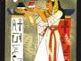 Nefertari\'s Tarot