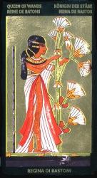 76-minor-wands-queen