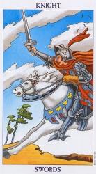 47-minor-swords-knight
