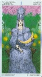 02-major-priestess