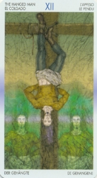 12-major-hanged