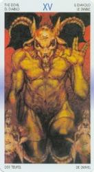 15-major-devil