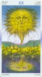 19-major-sun