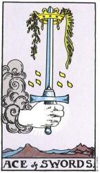 swords01