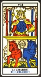 07-major-chariot