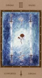 swords04