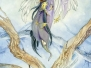 The Shadowscapes Tarot