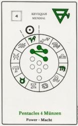 coins04
