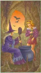 cauldrons08